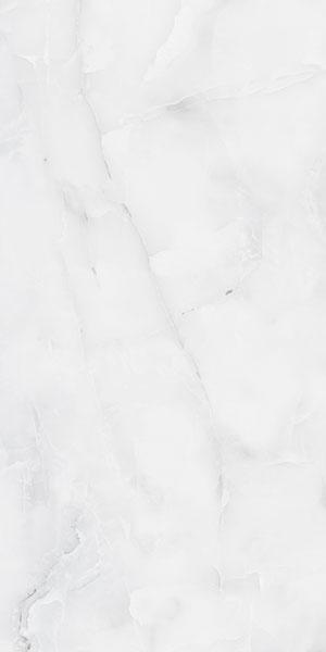 Naptune Bianco