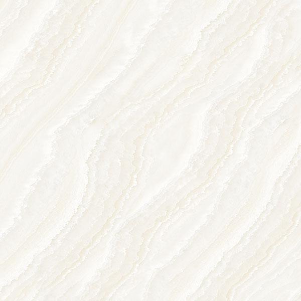 Ocean White