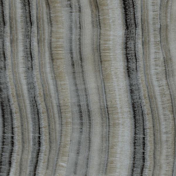Pedra Moss
