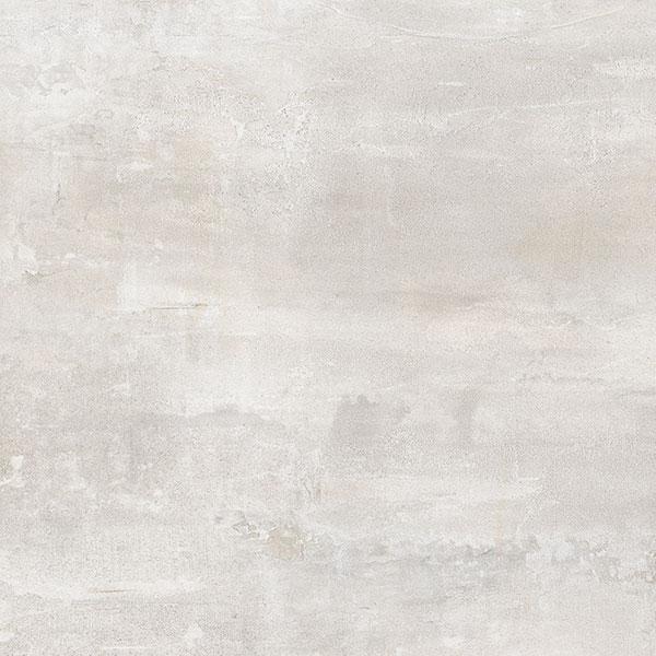Rust Blanco