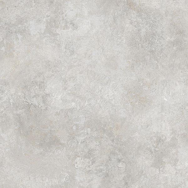Stonella Blanco