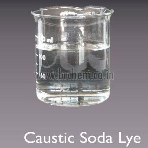 Caustic Soda Lye Supplier,Wholesale Caustic Soda Lye Supplier in