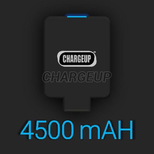 Samsung Chargeup Battery Case Manufacturer Supplier in Delhi India