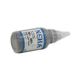 HP Laserjet Toner Powder 02