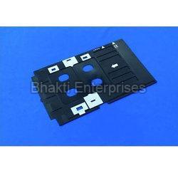 Epson PVC Card Tray