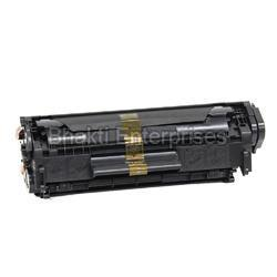 Printer Toner Cartridge 01