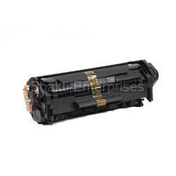 Printer Toner Cartridge 03