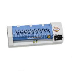 N-220 Document Lamination Machine 02