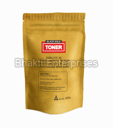 Canon Copier Toner Powder