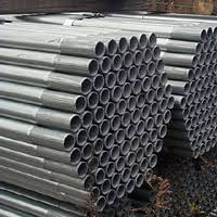 Fence Pipes