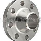 Forged Flanges 02
