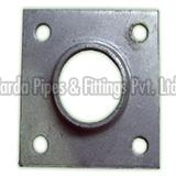 Square Flanges 01