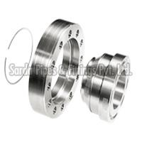 Swivel Flanges 01