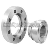 Swivel Flanges 02