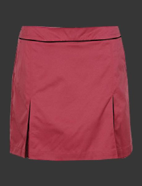 Flits Short Skirt Manufacturer 359a55233b1
