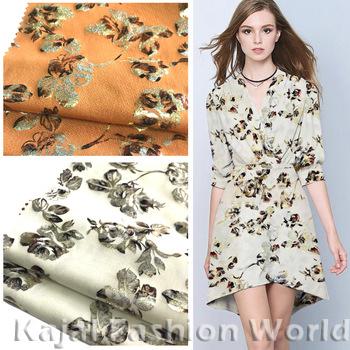 Knitted Fabrics 02