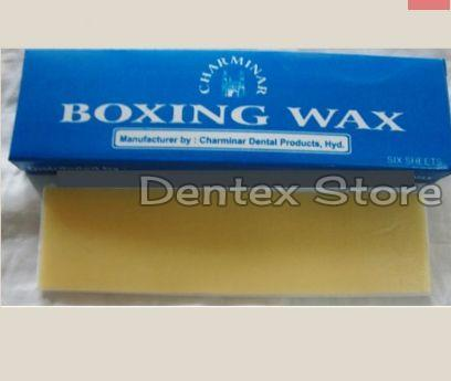 Dental Boxing Wax Supplier,Wholesale Dental Boxing Wax