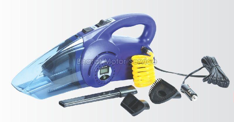Wholesale Car Vacuum Cleaner Supplier In Hanumangarh Town India