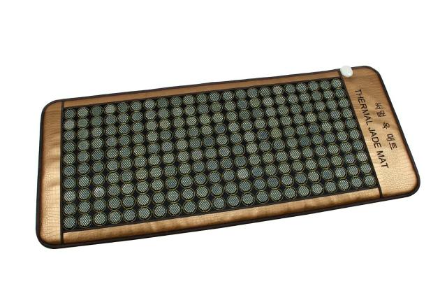 Jade Stone Heating Mat