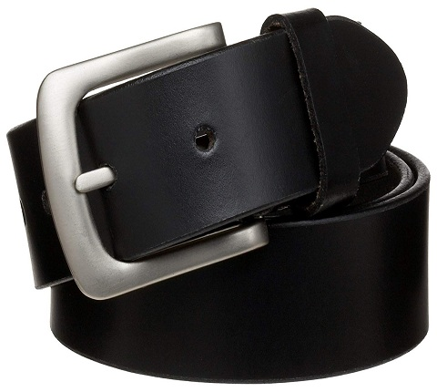 Leather Belts 02