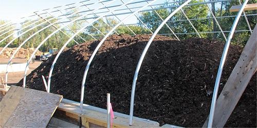 Organic Compost 02