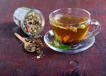Herbal Tea 03