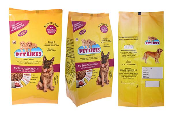 Pet Likes Food Supplier,Wholesale Pet Likes Food Distributor