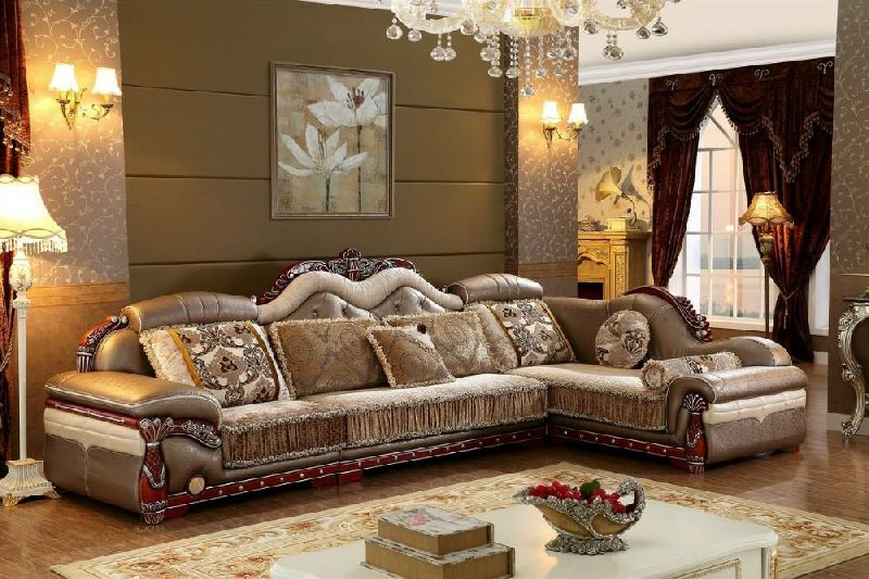Sofa Set Manufacturer Wholesale Sofa Set Supplier In