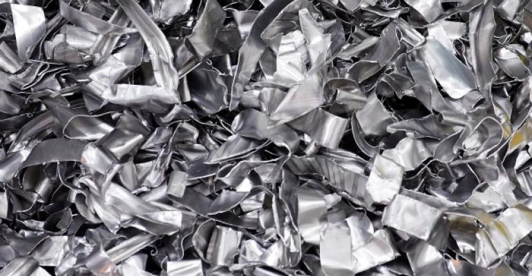 Aluminium Scrap Manufacturer,Aluminium Scrap Supplier and Exporter