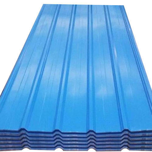 Aluminum Roofing Sheets Exporter,Aluminum Roofing Sheets