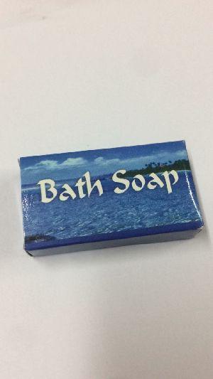 Ambika Bath Soap 02