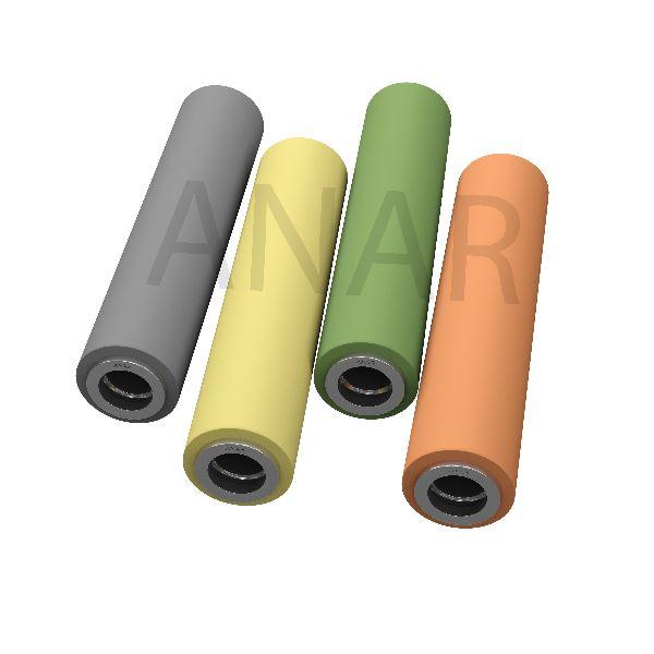 Flexo Gravure Printing Roller