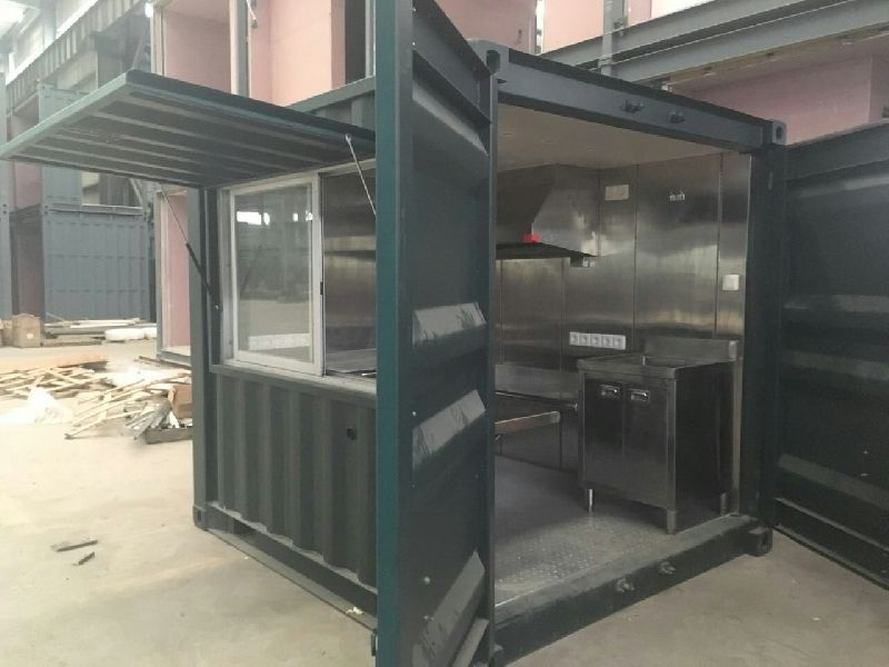 Mobile Container 02