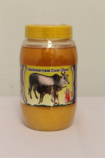 Desi Cow Ghee