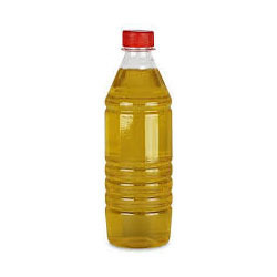 Organic Seasme Oil