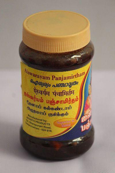 Palani Panchamirtham 01
