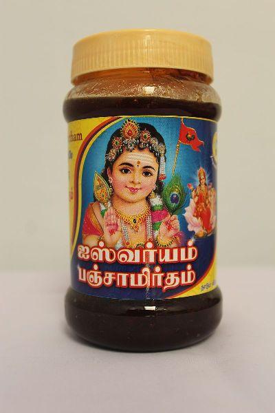 Palani Panchamirtham 02