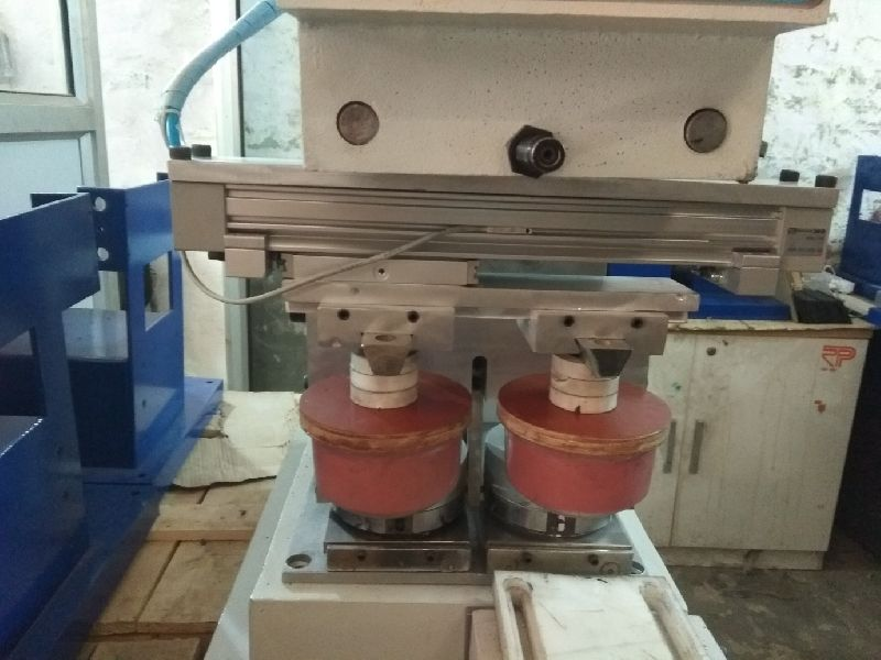 Pad Printing Machines,Manual Pad Printing Machine,Mechanical