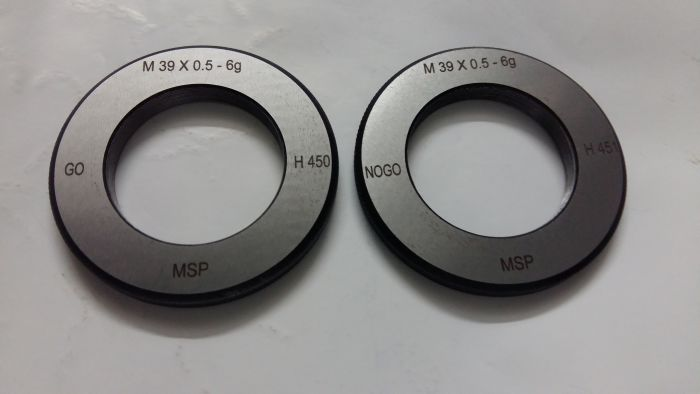 Thread Ring Gauges 01