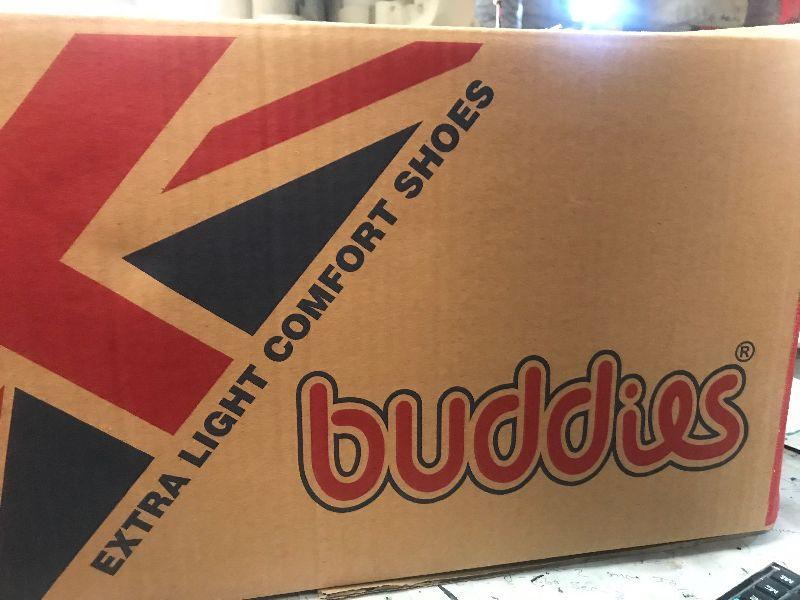 Crown Carton Boxes