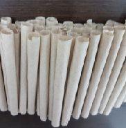 Paper Bidi Cones 02
