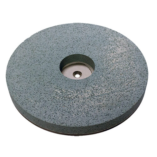 Grinding Stone Wheel