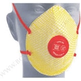 Safety Mask 03