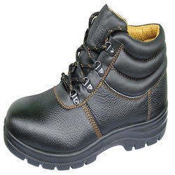 Safety Shoes 02