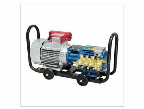 Electric Power Sprayer