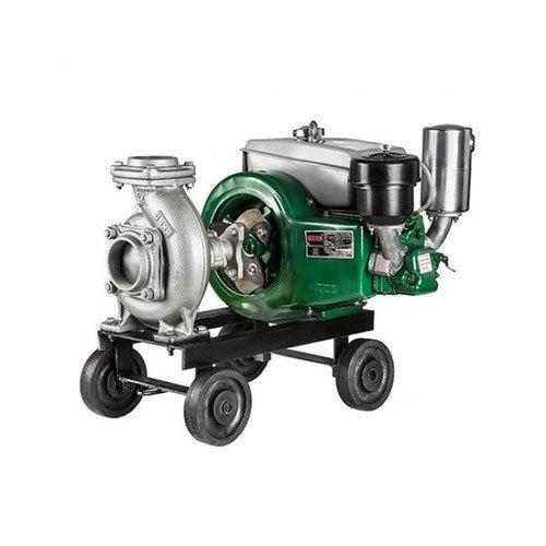 Usha Diesel Engine Pump Set