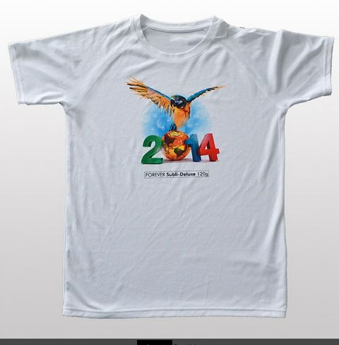 Subli-Deluxe For Sublimation Printers
