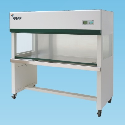 Horizontal Laminar Air Flow Unit