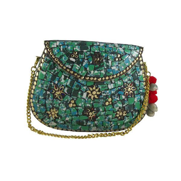 Clutch Sling Purse Bags