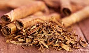FCV Tobacco 02